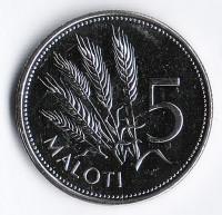 Коллекционные монеты мира в интернет-магазине нумизматики в Санкт Петербурге