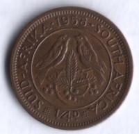 Нигерия колония 2 рубля 1999 ммд цена